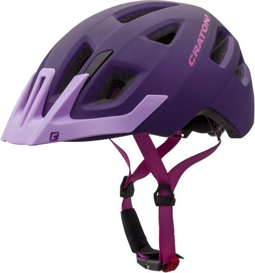 Medium Of Bike Helmets For Kids